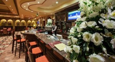 Casino Admiral Siauliai