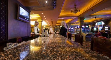 Casino Admiral Vilnius Antakalnis